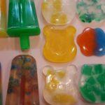 グリセリンソープでかわいい透明石けんを作ろう!簡単な作り方を紹介