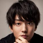 伊藤健太郎の仲良い俳優は誰|憧れはアノ超大物芸能人!?【まとめ】