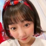高田夏帆と似てる芸能人は倉科カナ!かわいい画像で徹底比較!
